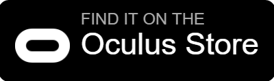 Available on Oculus
