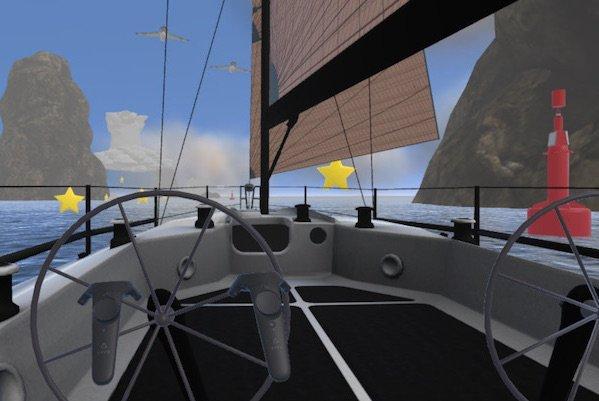 75a48f37e46 Virtual Reality Sailing